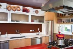 Wthsp-Kitchen-Sink-Cabs
