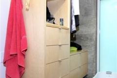 Wthsp-Mast-bath-closet-cab