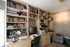 Wthsp-Office-1