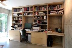 Wthsp-Office-2