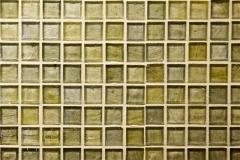 Glass-tile-detail